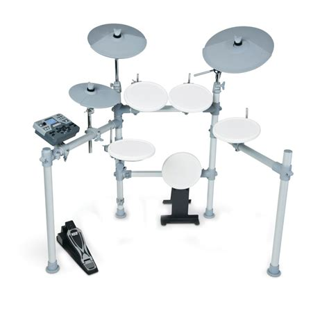 drum digital kt2 electronic drum set zzounds