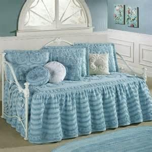 Daybed Bedding Sets Daybed Bedding Blue