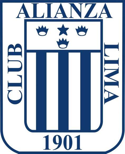 Plat No Logo Lu 8 la mazeta deportiva la tragedia alianza lima