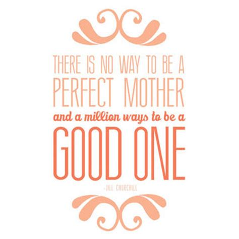 10 inspirational mother's day quotes | fit pregnancy and baby