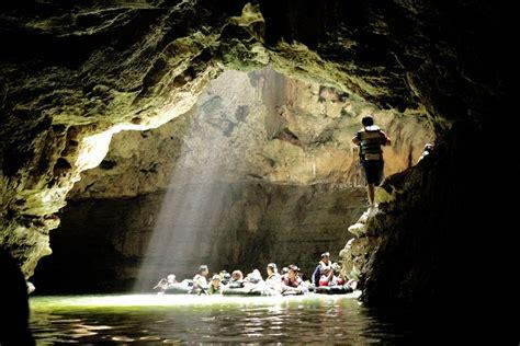 film petualangan di gua yuk ke gua pindul gunung kidul yogyakarta siputnews