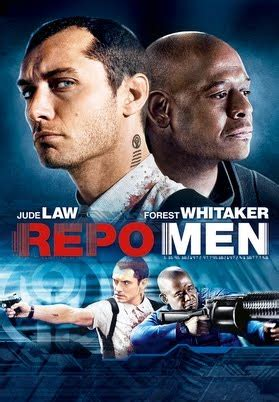 movie and tv mistress house 4 the repossession 1992 repo men movies tv on google play