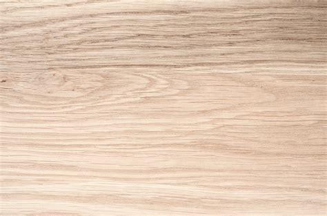White Wash Wood Light Oak Texture Nature Photos On Creative Market