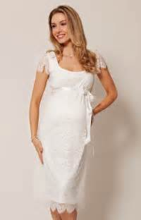 Flutter maternity dress ivory maternity wedding dresses evening