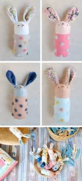 Easy Handmade Things To Make - 346 best images about gifts for children on