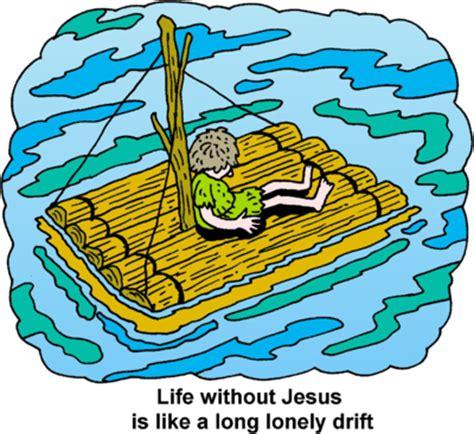 drift boat clipart image download drifting raft christart
