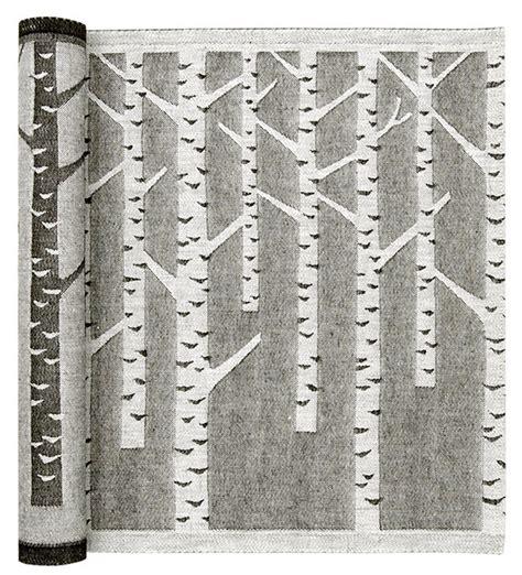 Kotton Mill Organic Luxury Blanket 150 X 200 Cm Pink Blush koivu sauna cover lapuan kankurit