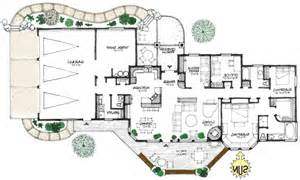 Energy Efficient Small House Plans energy efficient house floor plans energy efficiency energy efficient