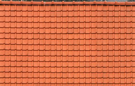 house roof pattern roofing roof tile texture