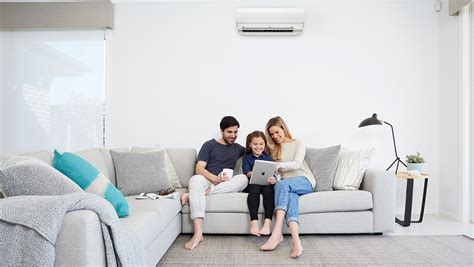 comfort at home why is dehumidification important when air conditioning