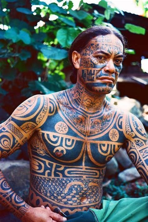marquesan tribal tattoo 17 best images about marquesan on