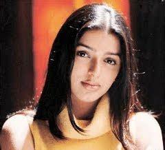 gangotri heroine photos hd all bollywood star profile bhumika chawla biography