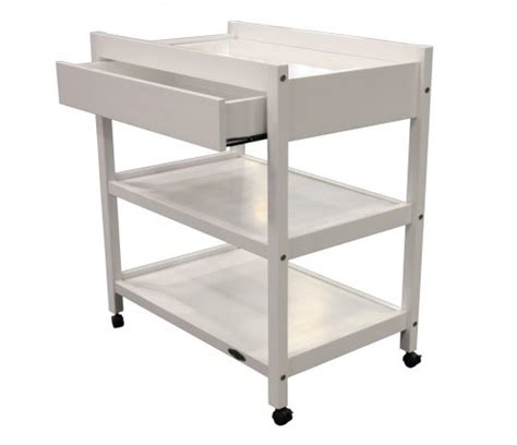 Touchwood Change Table Touchwood New Zealand Beds Furniture Nursery Products Cots Highchairs Changing Tables