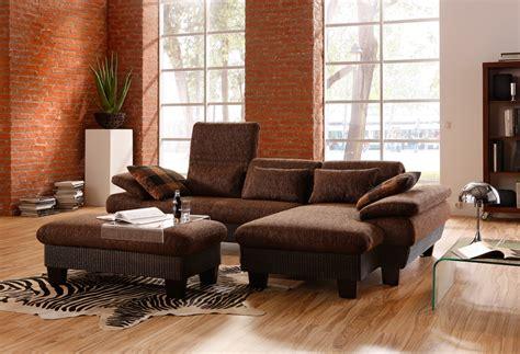 wandgestaltung wohnzimmer stein wohnzimmer wandgestaltung stein das beste aus wohndesign