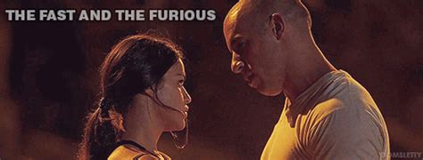 fast and furious quotes tumblr vin diesel and letty quotes quotesgram