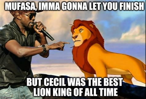 Lion King Schenectady Meme - of all time of all time imgflip