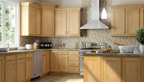 viking kitchen cabinets project solutions viking kitchen cabinets