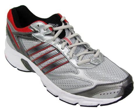 Adidas Duramo Silver Sepatu Sports Casua Running looking for adidas s duramo 3 running shoe light onyx metallic silver 8 5 m us sport