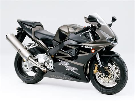 honda cbr bike image bikes wallpapers honda cbr