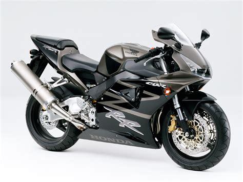 bikes wallpapers: Honda CBR