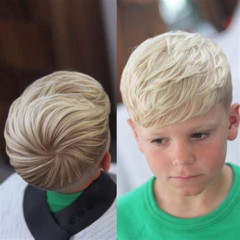 letest hair cut boys above 15years letest hair cut boys above 15years 15 newest hairstyles
