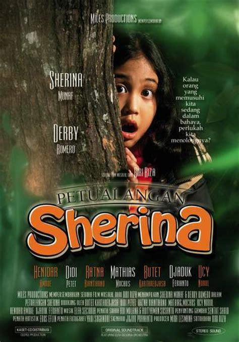 film indonesia update 15 film bertema anak indonesia terbaik update area
