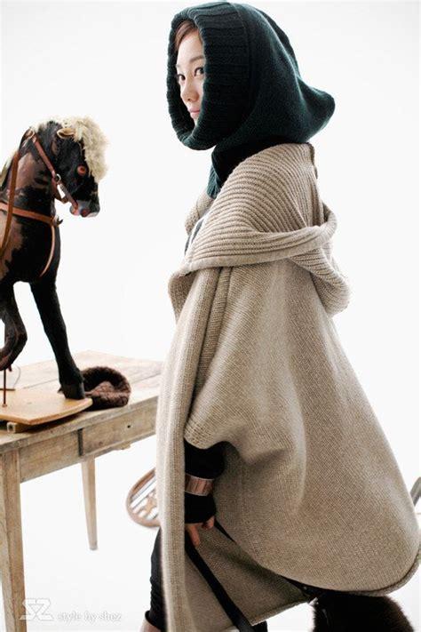 Baju Sweater Gucci s wool sweaters canada sweater jacket