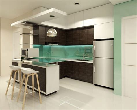design pantry minimalis select booth design package sribu