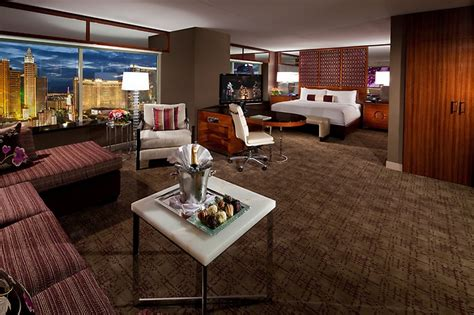 tower one bedroom suite mgm mgm grand one bedroom suite nrtradiant com