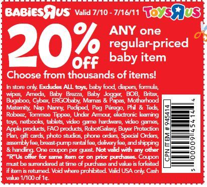 printable vouchers for toys r us in store printable coupons discounts and deals printable