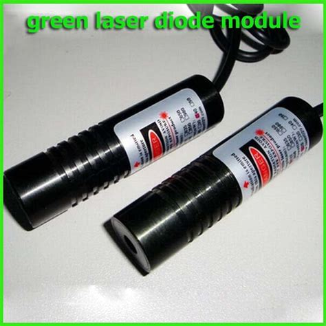 diode laser aliexpress aliexpress buy 1mw 532nm dot green laser diode module 16x60mm dc3 4v from reliable module