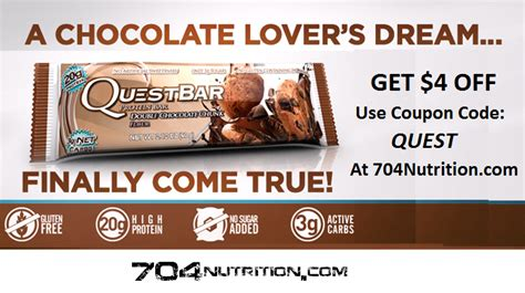 u protein coupon code quest nutrition coupon nutrition ftempo