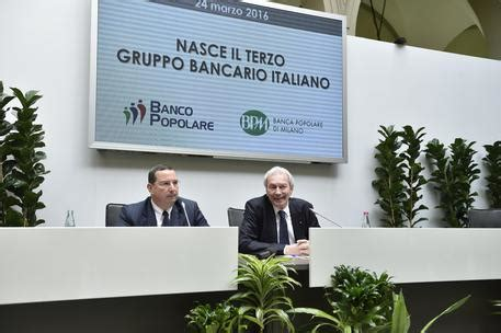 banco pop lodi lorenzo guerini gianni barbacetto