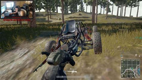 pubg apk pubg mobile apk 2018 0 5 0 for free