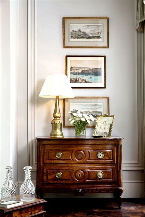 vignette furniture 100 best images about furniture vignettes and pieces on