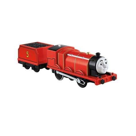 Friends Trackmaster Talking New Motorized Engine fisher price friends trackmaster motorized engine at hobby warehouse