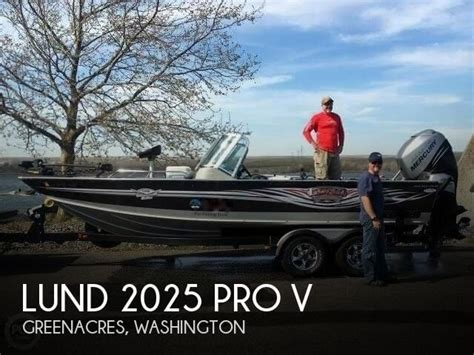 lund boats seattle lund new and used boats for sale in washington