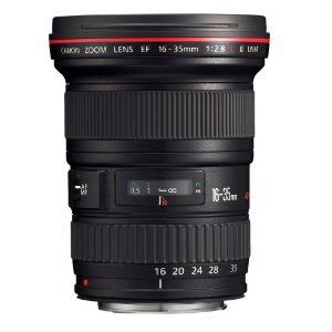 best canon lenses for wedding photography | wedding