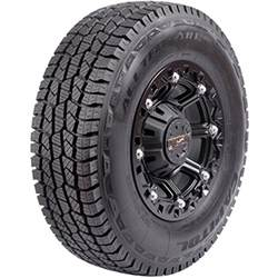 Best Suv Tires All Terrain Capitol All Terrain Tirebuyer
