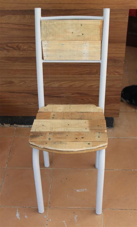 mission 3 construire des meubles en palettes