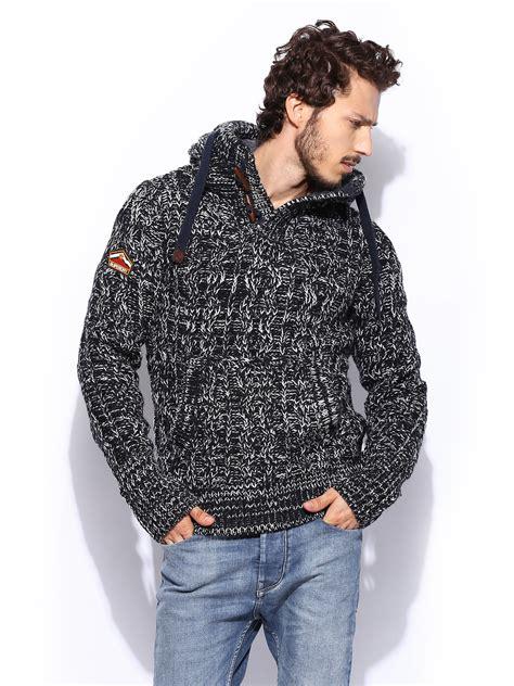 Sweater Superdry Sweaters Superdry