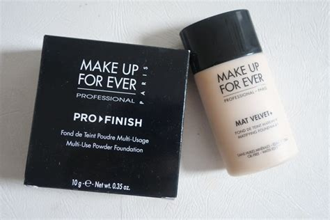 Makeup Forever Powder Harga harga foundation makeup forever mugeek vidalondon