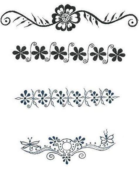 imagenes para hacer tatuajes temporales tatuajes temporales blogmujeres com