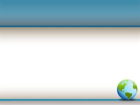 templates for powerpoint wps wps的ppt的背景图片如何添加