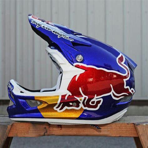 design your own racing helmet online red bull dirt bike helmet bicycling and the best bike ideas