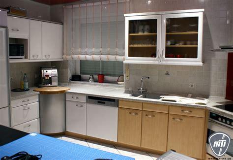 küchen möbel kleines wohnzimmer einrichten