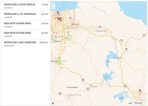 lokasi resmi tempat penjualan iphone di indonesia tempat service center iphone resmi apple di indonesia