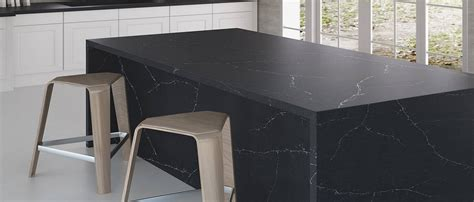 Soapstone Countertops Uk Silestone Charcoal Soapstone Slabs Worktops Flooring