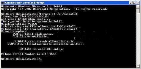format fs fat32 q just it club how to create a bootable usb or pen drive