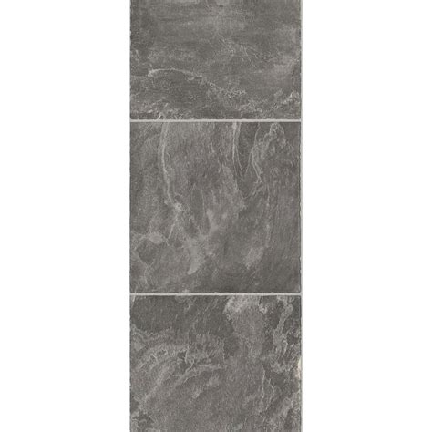 armstrong stones ceramics slate ivory sand l6568 08c style laminate flooring at fastfloors